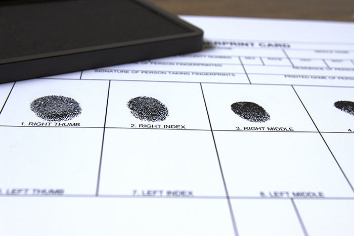 padilla-bail-bonds-fingerprints