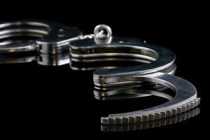 padilla-bail-bonds--handcuffs