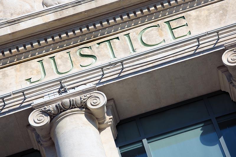 padilla-bail-bonds-justice